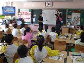 Kelsey teaching elementary: by annanderson, Views[362]