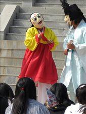 Korean drama: by annanderson, Views[378]