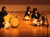 traditional drumming: by annanderson, Views[423]
