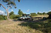 Ihaha Campsite: by annaryan, Views[209]