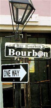 Bourbon Street: by annaskates, Views[183]