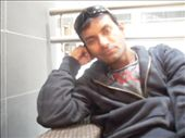Waiting Jo airport: by anoop, Views[165]