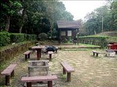 Pak Tam Au barbecue: by antyram, Views[349]