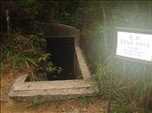 British bunker: by antyram, Views[186]