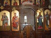 lots of the byzantine artwork -- strange style. very one-dimensional: by applecrazy, Views[296]