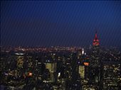 The Empire State Building is the big mother on the right.: by aptyson, Views[235]
