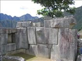 Starting to look a bit like Stonehenge!: by aptyson, Views[388]