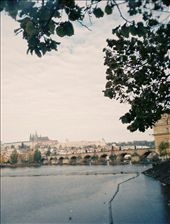 Today, we walked our favorite city.: by ariela, Views[80]