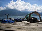Lago de Atitlan: by ash-clarey, Views[175]