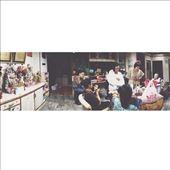 Via Instagram: panoramic view of my family in conversation : by asongveera, Views[138]