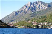 A villiage on Lake Como: by asta, Views[159]