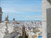 (Cádiz) View of Town: by asth, Views[82]