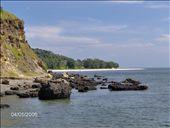 walk to Akrema : by atauro_oan, Views[590]