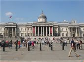 The National Art Gallery_ had great post WW2 sketches inside: by atish, Views[241]
