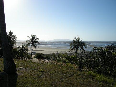 Shoel Point a Mackay
