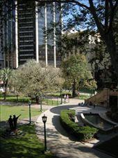 un po' di Brisbane: by auaround, Views[297]