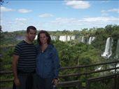 Iguazu: by augustwilson, Views[241]