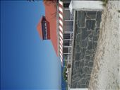 Robben Island presidential suite: by augustwilson, Views[289]