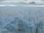 Glacier would have been at least 60 m high: by augustwilson, Views[241]