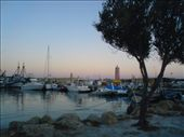 Beni-Ksar Harbour: by aussiechick_007, Views[168]