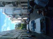 Tunis, took pic to help orientate myself: by aussiechick_007, Views[224]