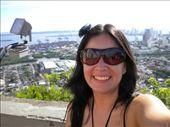 Cartagena: by aventuras, Views[158]
