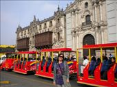 Lima: by aventuras, Views[203]