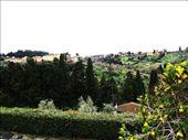 by avetraveller, Views[171]