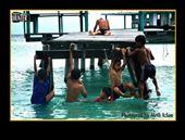 Pulau Mantanani, Sabah, Malaysia: by azlanumpai, Views[769]