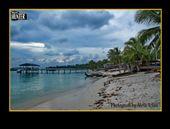 Pulau Mantanani, Sabah, Malaysia: by azlanumpai, Views[565]