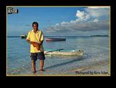 Pulau Mantanani, Sabah, Malaysia: by azlanumpai, Views[1129]