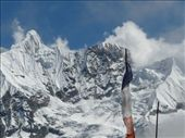 Annapurna III: by baba, Views[357]