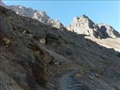 Another landslide.: by baba, Views[165]