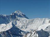 Annapurna I.: by baba, Views[518]