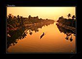Kumarakom : by baciuc, Views[211]