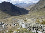And now the descent.: by bagen, Views[138]