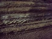 The swirls and patterns of the lava would take on the best of sculptors!: by bagen, Views[252]