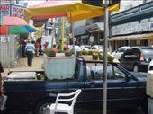 Coconut car: by bagen, Views[346]