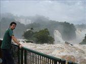 Told ya we got wet: by bagen, Views[299]
