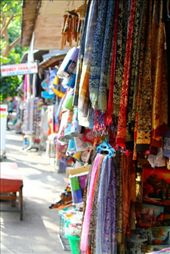 "Best Price:  A street full of items waiting for the taking.  But do you have the ""best ""price""!?