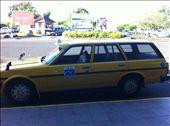 Fiji cab...love it: by beachbound101, Views[516]