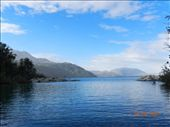 A really paradise in Hua Hum...Neuquén...: by beautifulsouthamerica, Views[123]