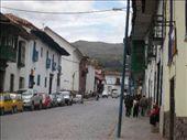 Calle Teatro: by bec-simon, Views[463]