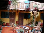 Our hotel in Cuzco: by bec-simon, Views[212]