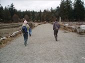 Leaving Roberts Creek: by bec-simon, Views[235]