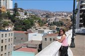 Valparaiso: by beckandphil, Views[211]
