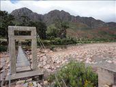 2 day walk near Sucre: by beckandphil, Views[267]