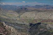 Mahagua crater, near Sucre: by beckandphil, Views[443]