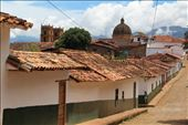 Barricharra, another old colonial village near San Gil: by beckandphil, Views[371]