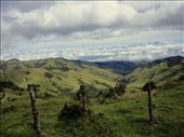 Views on the way to Carbonera Valley: by beckandphil, Views[211]